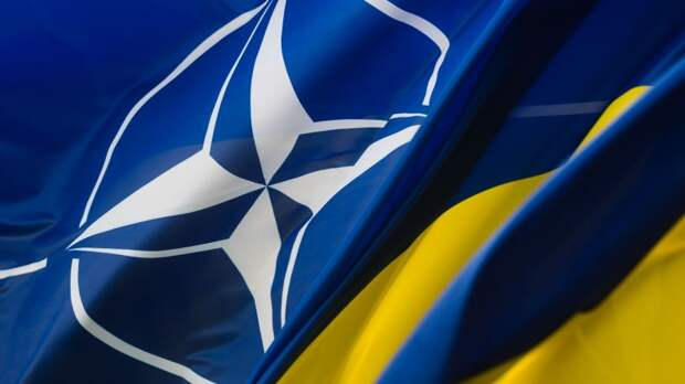 Дело не в Крыме и не в Донбассе: В НАТО указали истинную причину отказа принятия Украины в альянс
