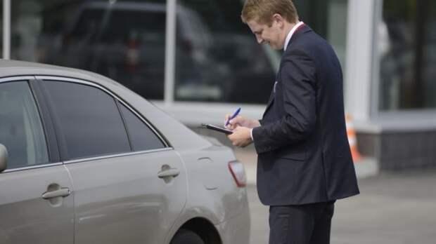 Автодилеры просят возобновить льготное автокредитование
