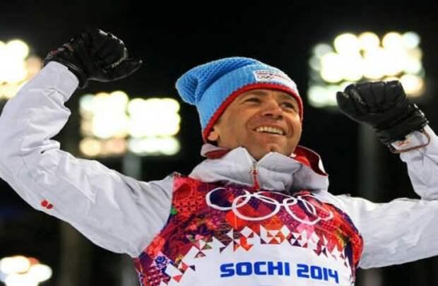 Топ-25: Величайшие в своём виде спорта спортсмены-мужчины в истории