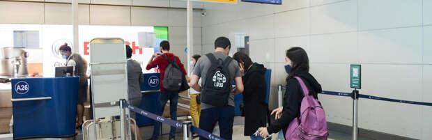 Сократить число авиарейсов в четыре страны рекомендуют в Минздраве Казахстане