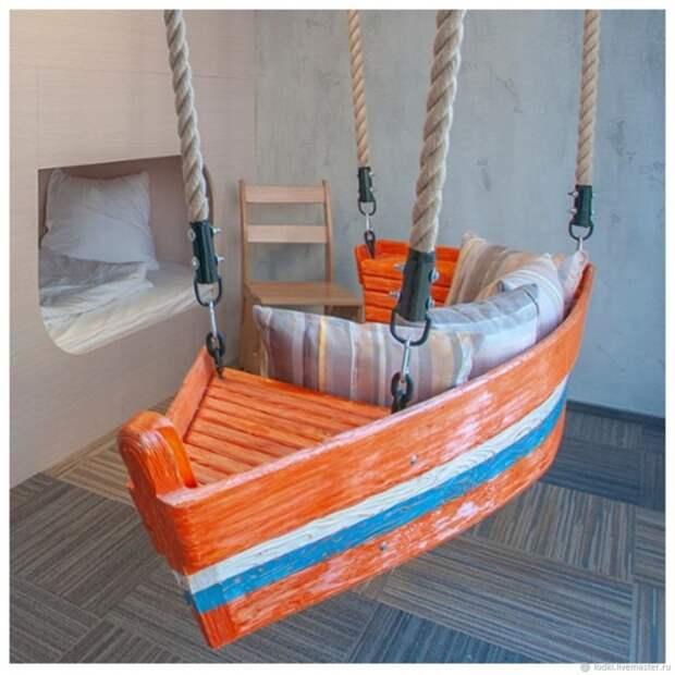 Дачные лодки разбились о быт... (трафик)
