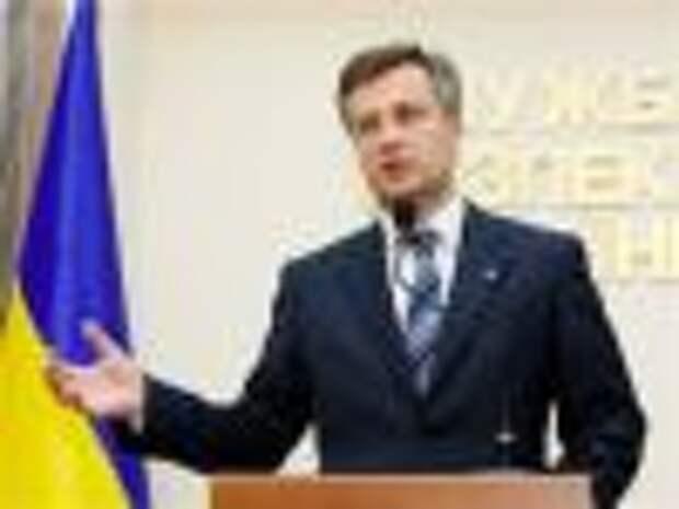 СБУ передала в Минюст Украины документы о запрете компартии