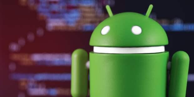 Новый Android-вирус крадёт пользовательские данные самым наглым способом