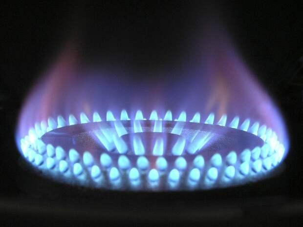 О безопасной эксплуатации газового оборудования. Фото: pixabay