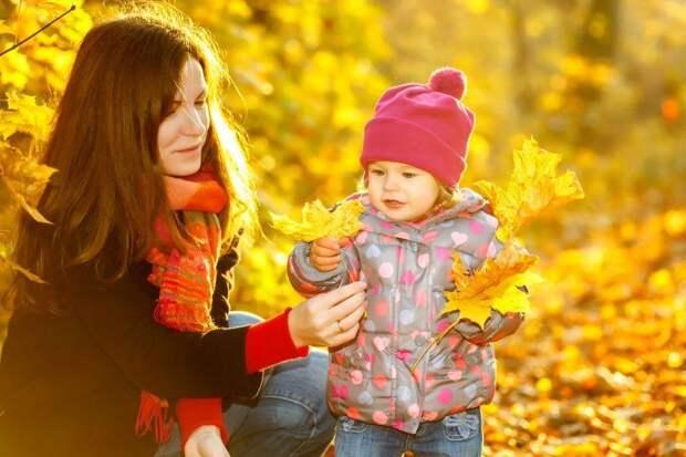 Я клею все поделки за ребенка, чтобы он не чувствовал себя лузером: колонка анонимной мамы