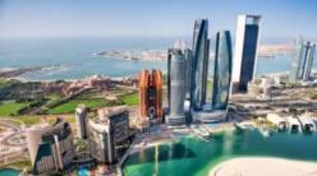 Эксперты определили самые безопасные города мира 2018: ТОП-10