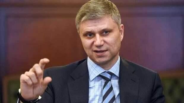 Глава РЖД Олег Белозеров прояснил судьбу эпохального моста на Сахалин