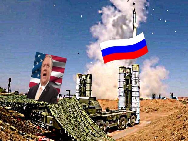 США объявили протест России, требуя отменить запланированные военные учения на Курилах. Комментарий эксперта