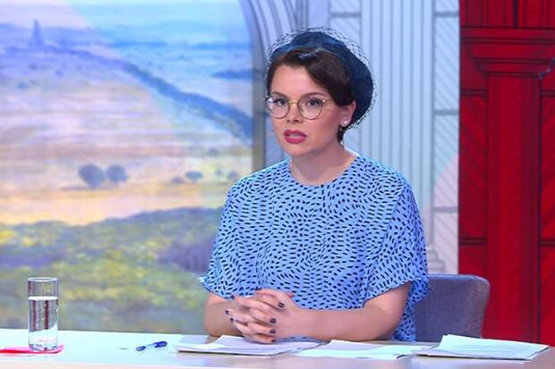 «Когда тебя любят»: Брухунова похвасталась дорогим подарком отПетросяна