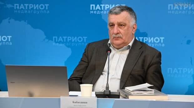 Геноцид армянского народа: признание в РФ, двойные стандарты США, тюрьма в Турции
