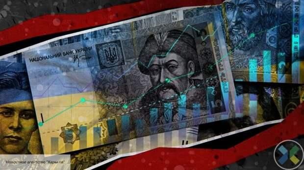 Суслов рассказал, чем на самом деле закончится «дружба» Украины с МВФ