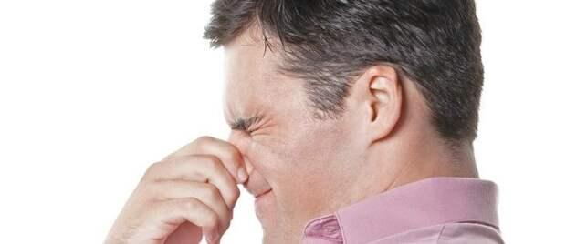 От работы воротит нос? Узнайте, что такое действительно вонючая работа вонь, запах, необычная работа, плохо пахнет, профессии