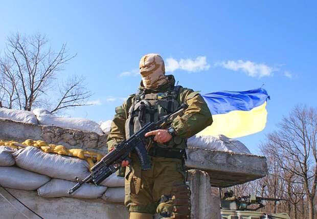 Отправку оружия на помощь бастующим белорусам готовят украинские радикалы