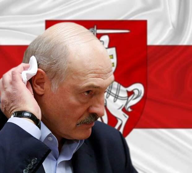СМИ рассказали о членах «оппозиционного правительства» Белоруссии