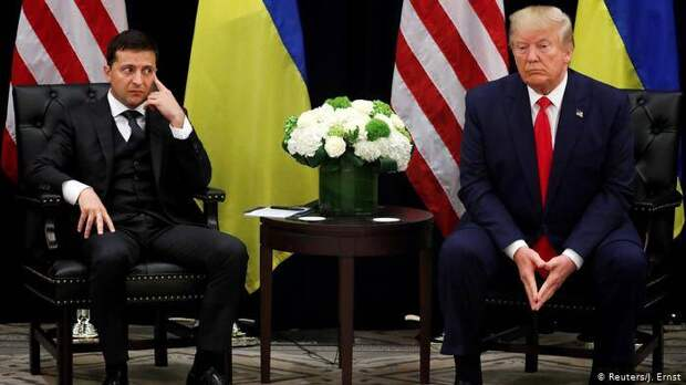 Запоздалое просветление? Сорок конгрессменов США обвинили «Азов» в терроризме