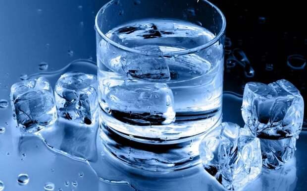 ХИЖИНА ЗДОРОВЬЯ. Как сделать воду чистой и полезной
