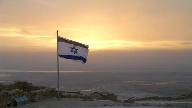 Досрочные парламентские выборы в Израиле