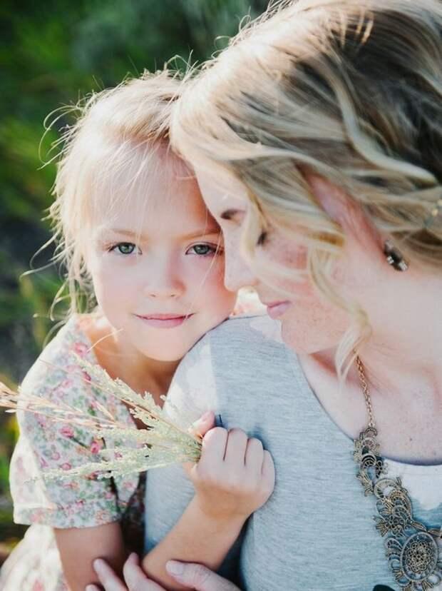 Как избежать конфликта с ребенком: 14 мудрых способов