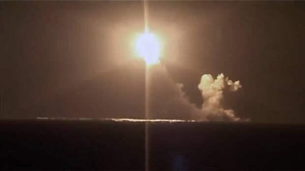 Комплекс «Бурак-М»: защита для подлодок и беспокойство для ПЛО