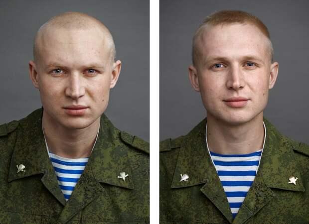 army01 До и после армии