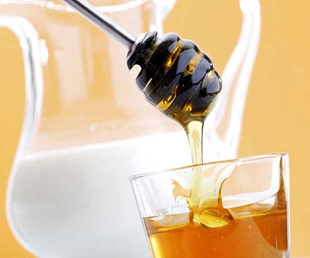 Картинки по запросу Йогурт и мед