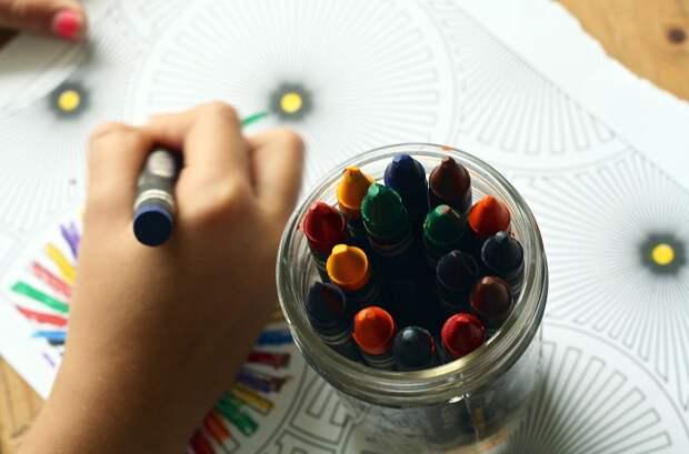 В Каракулино до конца августа достроят детский сад, возведение которого постоянно откладывалось