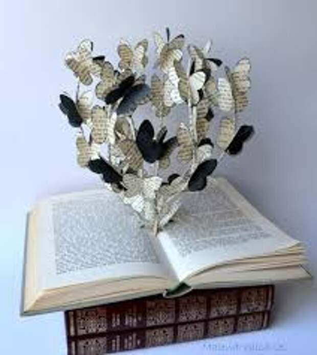 Книжная подборка