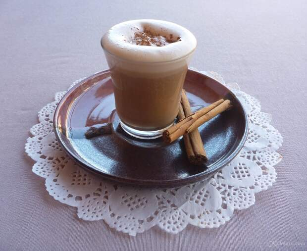 http://kulinarii.com/uploads/posts/2012-03/1332189004_z_bb17b099.jpg