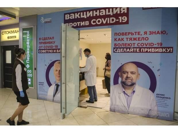 Будущее России. Почему у консерваторов и либералов нет перспективы?