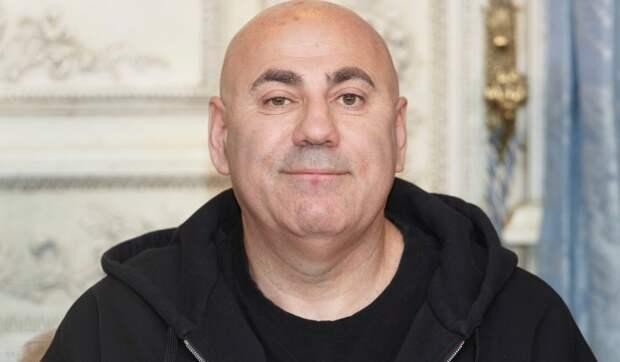 «Никто не поддержит»: Пригожин усомнился в инициативе Меладзе