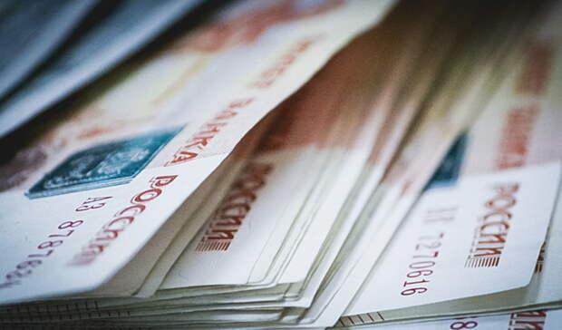 УМВД подтвердил растрату Главного поблагоустройству вСоветском округе Омска