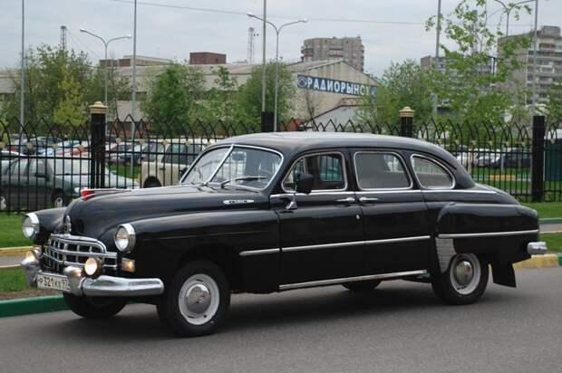 Автомобили ГАЗ автомобили, газ, фоторепортаж