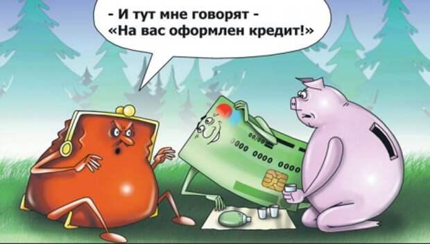Аферисты обманули жительницу Хорошёво-Мнёвников на пять миллионов рублей