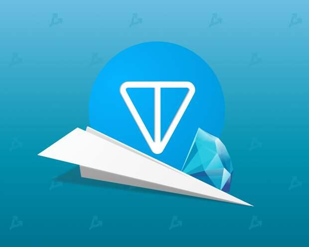 Telegram передал домен ton.org независимым разработчикам