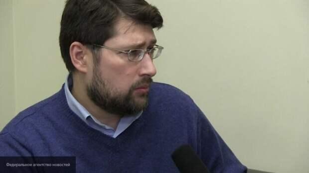 Испугались «аргентинского сценария»: Колташов пояснил, почему МВФ решил уступить Украине