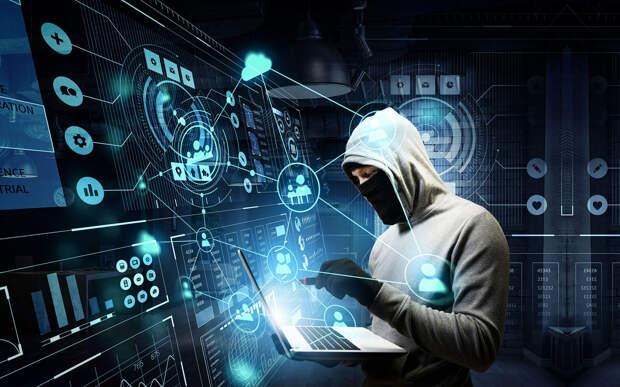 ФСБ накрыла хакерскую группировку: среди участников – граждане Украины и Литвы