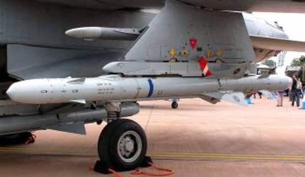 Какими характеристиками обладают российские, британские и американские крылатые ракеты?