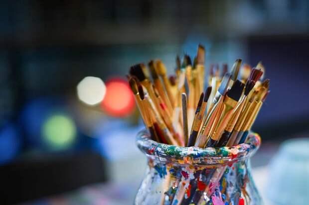 В Симферополе планируют построить здание для детской школы искусств