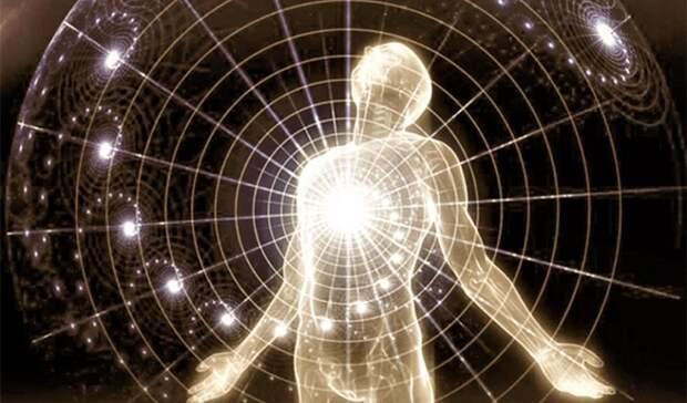 Синхронность – часть грандиозного плана жизни: здесь нет случайностей и совпадений