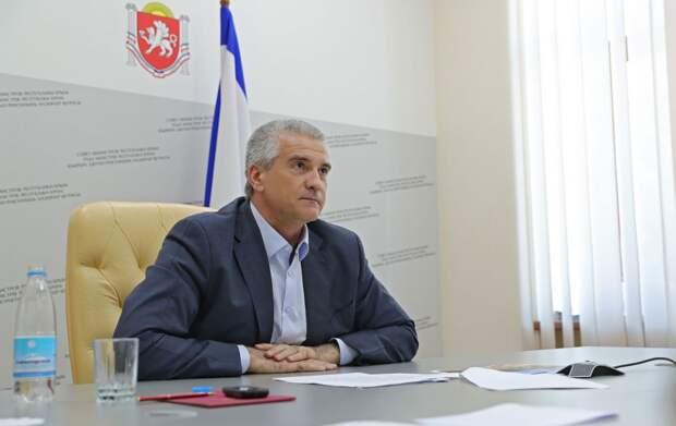 Власти Крыма в июне представят жителям пилотную модель утилизации ТКО