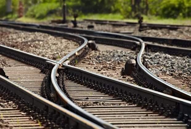 На участке «Лобня — Бескудниково» проведут модернизацию главного железнодорожного пути