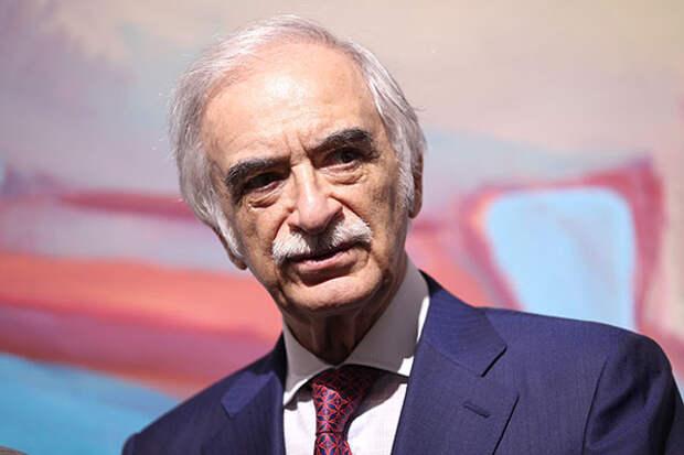 Посол Азербайджана в России допустил войну с Арменией