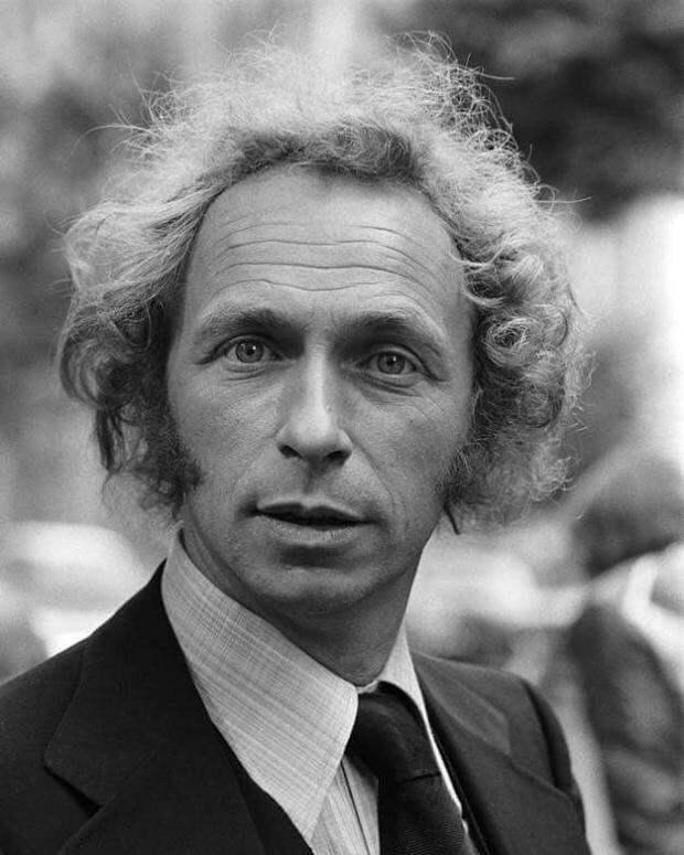 Пьер Ришар празднует 84-ый день рождения: жизненный путь знаменитого комика