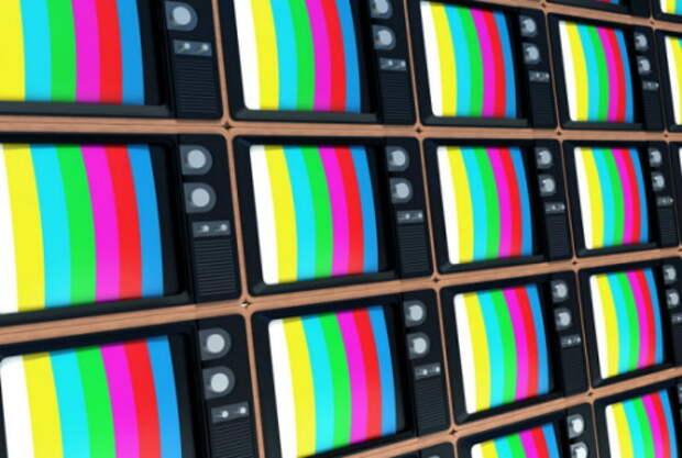 Народный фронт предложил смягчить закон о рекламе на платных телеканалах
