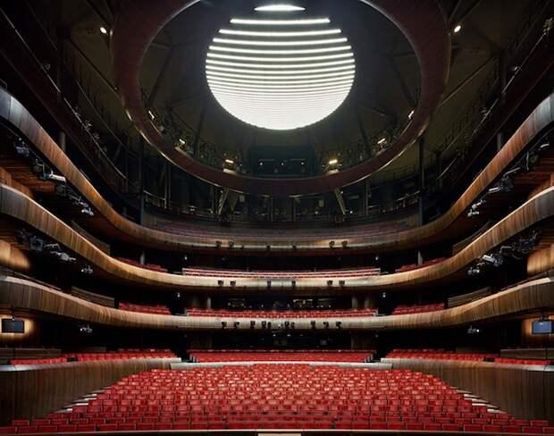 opera_theatre14.jpg