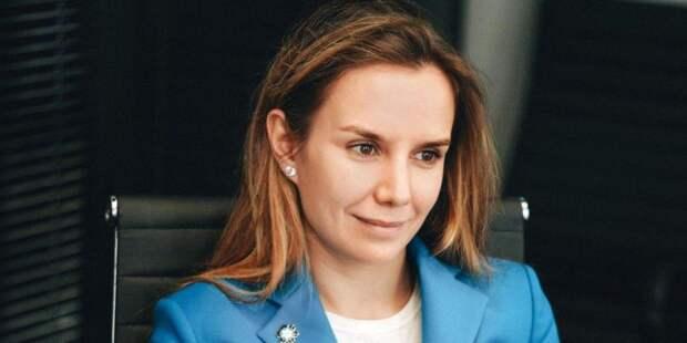 Вдова Босова подала в суд на «Аллтек»