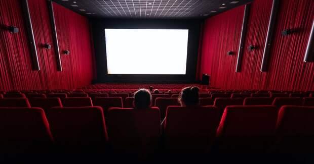 Стало известно, как будут работать кинотеатры во время пандемии