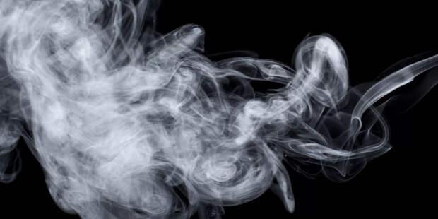 В РФ введут новые требования к сигаретам
