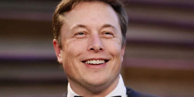 Илон Маск за день обеднел на $16 млрд