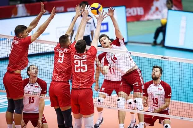 Турнирная ситуация на чемпионате Европы запутывается, но сборной России это, скорее, на руку